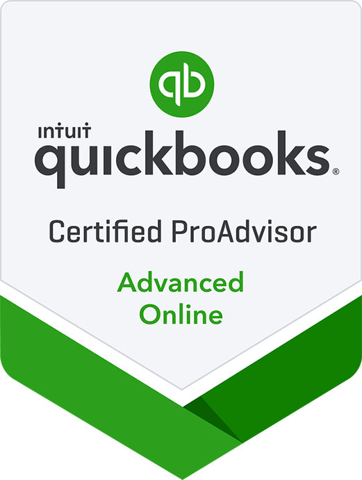 quickbooks-certified-advanced-online
