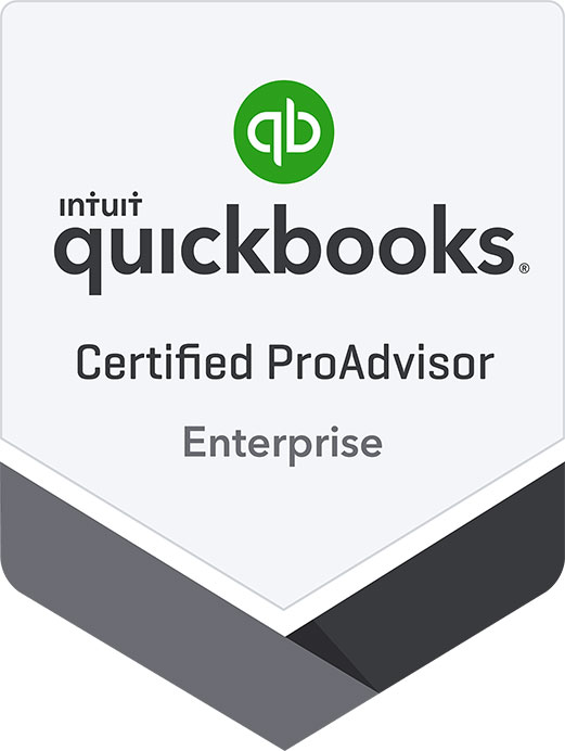 quickbooks-certified-enterprise