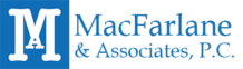 MacFarlane and Associates