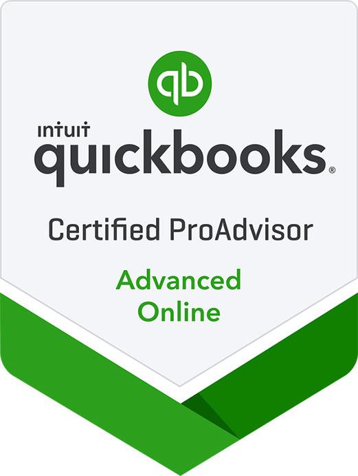 quickbooks-certified-advanced-online