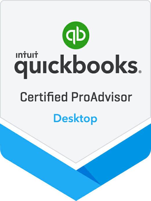 quickbooks-certified-desktop