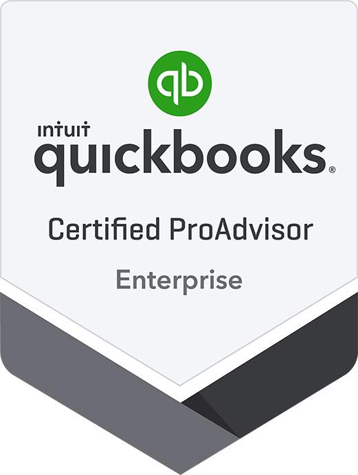 quickbooks-certified-enterprise