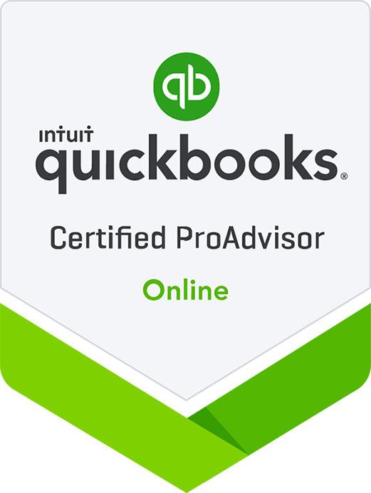 quickbooks-certified-online
