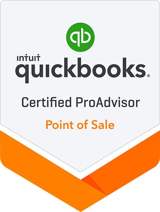 quickbooks-certified-pos