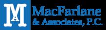 MacFarlane and Associates